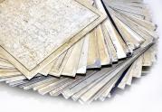 Metalinų planšečių skenavimas 4